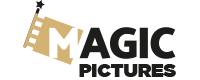 Magic Pictures Morocco - Agence de production